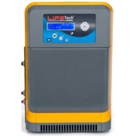 Chargeur 36V 3.5kW 65A LifeTech