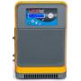 Chargeur 36V 3.5kW 65A LifeTech