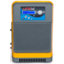Chargeur 36V 14kW 260A LifeTech