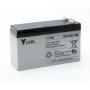 Batterie plomb AGM Yuasa Y5-12N