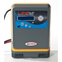 Chargeur 48V 2kW 25A LifeTech