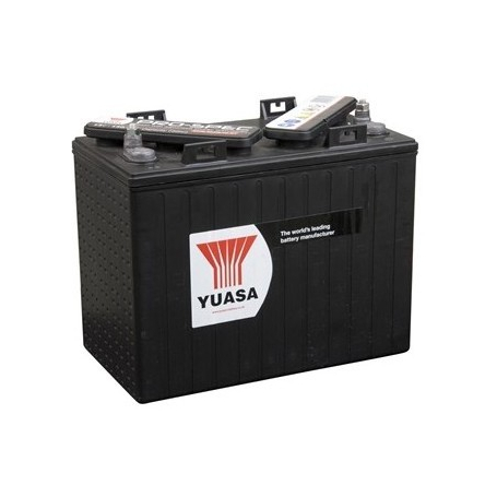 Yuasa DCB1275-12 / 12V 150Ah
