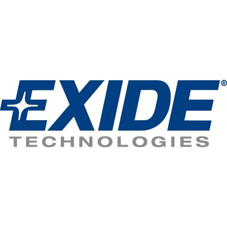 Exide EB608 / 12V 60Ah