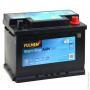 Batterie démarrage 'Start&Stop' Fulmen FK600 S&S