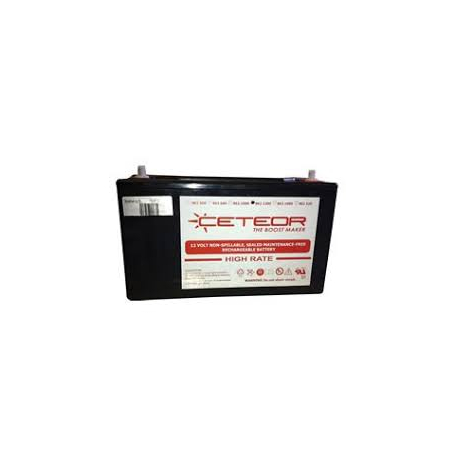 Ceteor 862120 / 12V 1200A