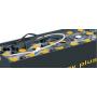 Batterie Haulotte Alpha Nacelle PzS