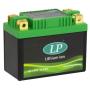 Batterie moto LandPort LFP5