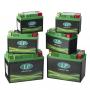 Batterie moto LandPort LFP14