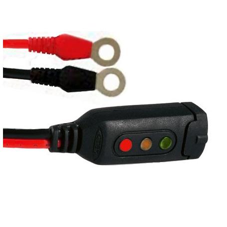 Connecteur chargeur Ctek Indicator Eyelet