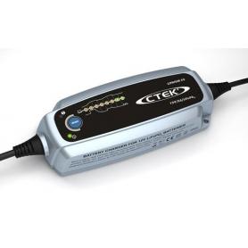 Chargeur batterie Ctek Lithium XS