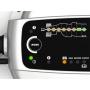 Chargeur batterie Ctek MXS10