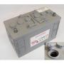 Batterie traction autolaveuse Enersys 12TP90