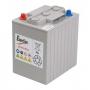 Batterie traction autolaveuse Enersys 6TP210