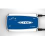 Chargeur batterie Ctek XT14000