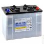 Batterie traction autolaveuse Sonnenschein FF12110 / 12V 130Ah
