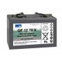 Batterie traction autolaveuse Sonnenschein GF12070V / 12V 79Ah