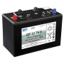 Batterie traction autolaveuse Sonnenschein GF12076V / 12V 86Ah