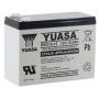 Batteries véhicules électriques Yuasa REC10-12