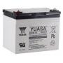Batterie véhicules électriques Yuasa REC36-12