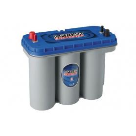 Batterie bateau Optima bleue BTDC5.5