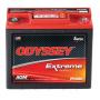 Batterie démarrage booster Odyssey PC680