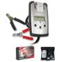 Testeur batteries acide, AGM, Gel, VRLA BT301