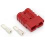 Prise chargeur/batterie SB50 Rouge