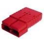 Prise chargeur/batterie SB350 Rouge