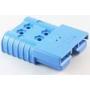 Prise chargeur/batterie SBE160 Bleu