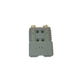 Prise chargeur/batterie SBE160 Gris