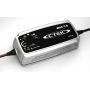 Chargeur batterie Ctek MXS7.0
