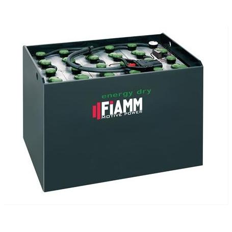 Batterie Still FM17 Gerbeur PzV