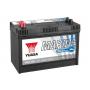 Décharge lente Yuasa M31-100 / 12V 100Ah