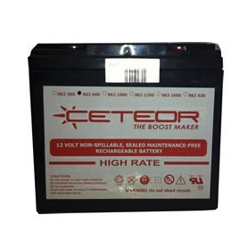 Ceteor 862660 / 12V 700A