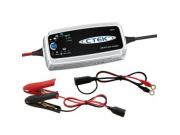 Chargeur de batterie demarrage