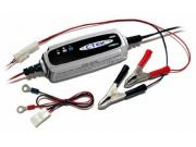 Chargeur de batterie à décharge lente