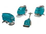 Batterie pour vos deux roues ou tondeuses