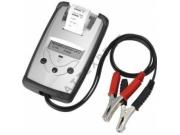 Accessoires pour les divers types de batterie