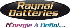 Raynal Batteries